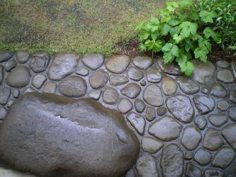 stone_08