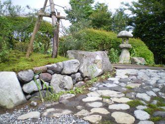 stone_10