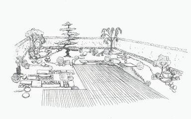 sugiyama pars2